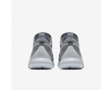 Nike Aptare SE Mens Shoes Wolf Grey/Pure Platinum/Cool Grey/Wolf Grey Style: 881988-001