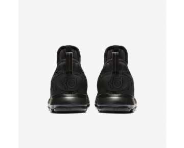 Nike Zoom KD 9 Mens Shoes Black/Anthracite/Black Style: 843392-001
