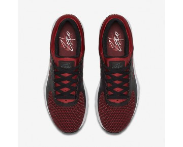 Nike Air Max Zero Essential Mens Shoes University Red/Black/Team Red/University Red Style: 876070-600