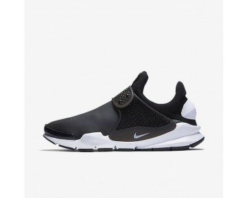 Nike Sock Dart SE Mens Shoes Black/White Style: 911404-001