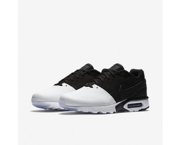Nike Air Max BW Ultra SE Mens Shoes White/Black/Black Style: 844967-101
