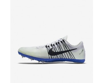 Nike Zoom Victory 2 Mens Shoes White/Racer Blue/Black Style: 555365-100