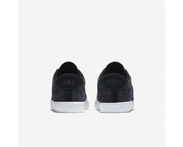 Nike All Court 2 Low Mens Shoes Black/Summit White/Summit White Style: 875785-001