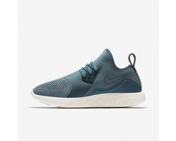 Nike LunarCharge Premium Mens Shoes Iced Jade/Sail/Dark Atomic Teal/Dark Atomic Teal Style: 923281-331