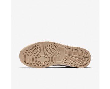 NikeLab Dunk Lux Low Mens Shoes Vachetta Tan/White/White/Vachetta Tan Style: 857587-200