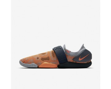 NikeLab Aqua Sock 360 QS Mens Shoes Marrakesh/Wolf Grey/Armoury Navy/Total Crimson Style: 902782-001