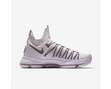 NikeLab Zoom KD 9 Mens Shoes Pearl Pink/Dust Style: 914692-600