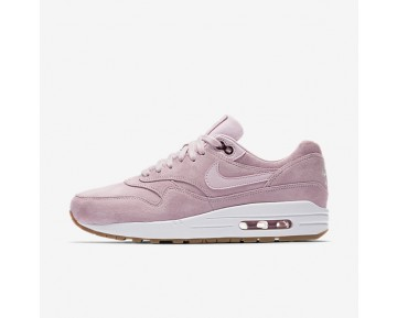 Nike Air Max 1 SD Womens Shoes Prism Pink/White/Gum Light Brown/Prism Pink Style: 919484-600