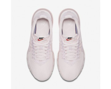 Nike Air Max LD-Zero SE Womens Shoes Pearl Pink/Prism Pink/White/Pearl Pink Style: 911180-600