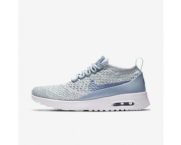 Nike Air Max Thea Flyknit Womens Shoes Canada Sale Outlet