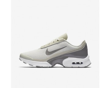 Nike Air Max Jewell Womens Shoes Light Bone/White/Dust Style: 896194-002
