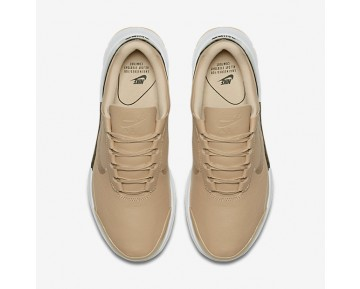 Nike Air Max Jewell LX Womens Shoes Vachetta Tan/White/Vachetta Tan Style: 896196-200