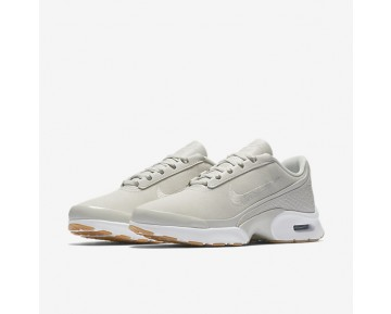 Nike Air Max Jewell SE Womens Shoes Light Bone/Gum Yellow/White/Light Bone Style: 896195-003
