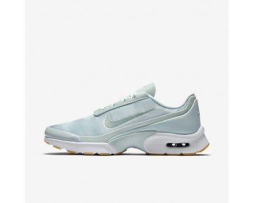 Nike Air Max Jewell QS Womens Shoes Fibreglass/White/Gum Yellow/Fibreglass Style: 919485-300
