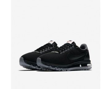Nike Air Max LD-Zero Womens Shoes Black/Dark Grey Style: 896495-002