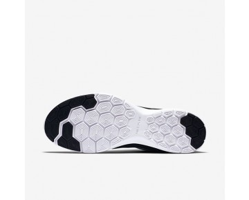 Nike Flex Trainer 6 Womens Shoes Black/White Style: 831217-001