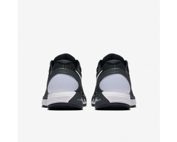 Nike Air Zoom Odyssey 2 Womens Shoes Black/Anthracite/Summit White Style: 844546-001