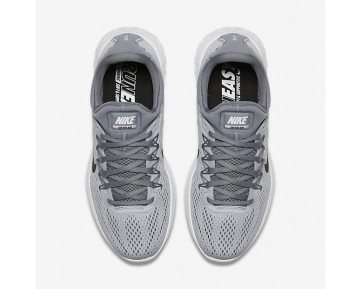 Nike Lunar Skyelux Womens Shoes Wolf Grey/Cool Grey/White/Black Style: 855810-002