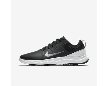 Nike FI Impact 2 Womens Shoes Black/White/Metallic Cool Grey Style: 776093-002