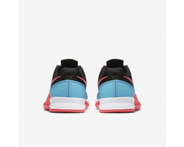 Nike Metcon Repper DSX Womens Shoes Multi-Colour/Chlorine Blue/Hyper Violet/Racer Pink Style: 902173-002