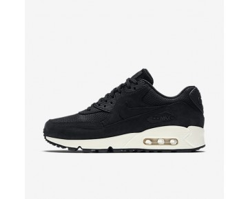 Nike Air Max 90 Pinnacle Womens Shoes Black/Sail/Sail/Black Style: 839612-006