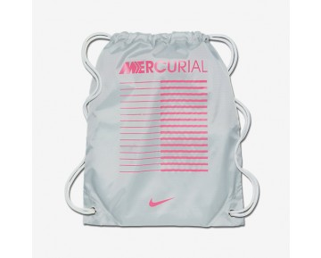 Nike Mercurial Superfly V FG Womens Shoes Hyper Pink/Wolf Grey/Tart/White Style: 844226-610