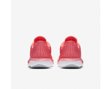 Nike Flex Supreme TR 5 Womens Shoes Racer Pink/Sunset Glow/Lava Glow/Pure Platinum Style: 898472-600