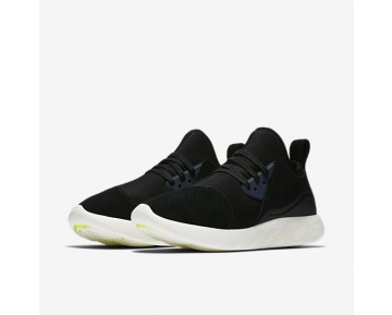 Nike LunarCharge Premium Womens Shoes Black/Thunder Blue/Sail Style: 923286-014