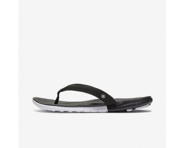 Hurley Phantom Free Womens Shoes Black/White Style: AA4606-001