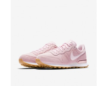 Nike Internationalist SD Womens Shoes Prism Pink/White/Sail/Prism Pink Style: 919925-600