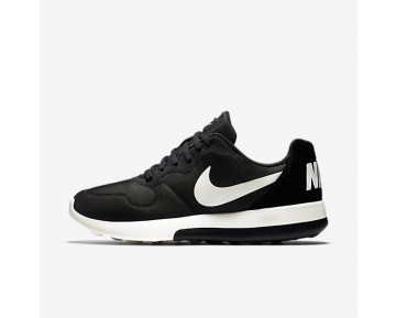 Nike MD Runner 2 LW Womens Shoes Anthracite/Black/Sail Style: 844901-001