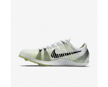 Nike Zoom Matumbo 2 Womens Shoes White/Volt/Black Style: 526625-107
