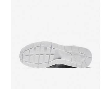 Nike Air Max Zero SI Womens Shoes White/Wolf Grey/Reflect Silver/White Style: 881173-100